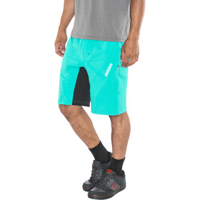 Zimtstern Tauruz Bike Shorts Men Capri
